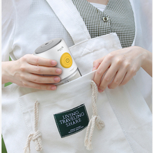 XiaoMI Deerma Usb mini humidificateur lumières colorées micron brumisation soutien aromathérapie pour voiture ménage femme enceinte