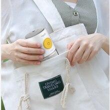 XiaoMI Deerma mini Usb увлажнитель красочные огни микрон запотевания поддержки ароматерапия для автомобильной семьи беременная женщина