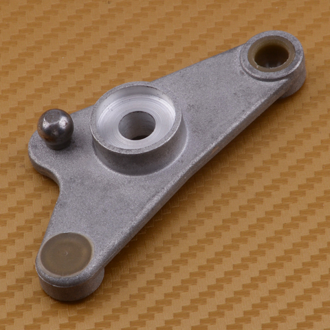 citall coletor de admissao de aluminio do carro aleta ar runner repair kit 272 140