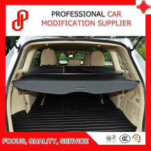 Compare Prices On Retractable Tonneau Cover Online Shopping Buy
