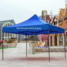 Водонепроницаемая палатка навес на крышу наружный шатер тент