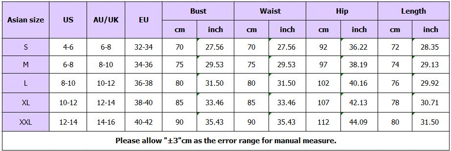7ffd49e3a4 Green Double Side Ruffle Sexy Short Bodysuit Women Strapless Off Shoulder  Slim Playsuit Summer Backless Bow Sash Jumpsuit