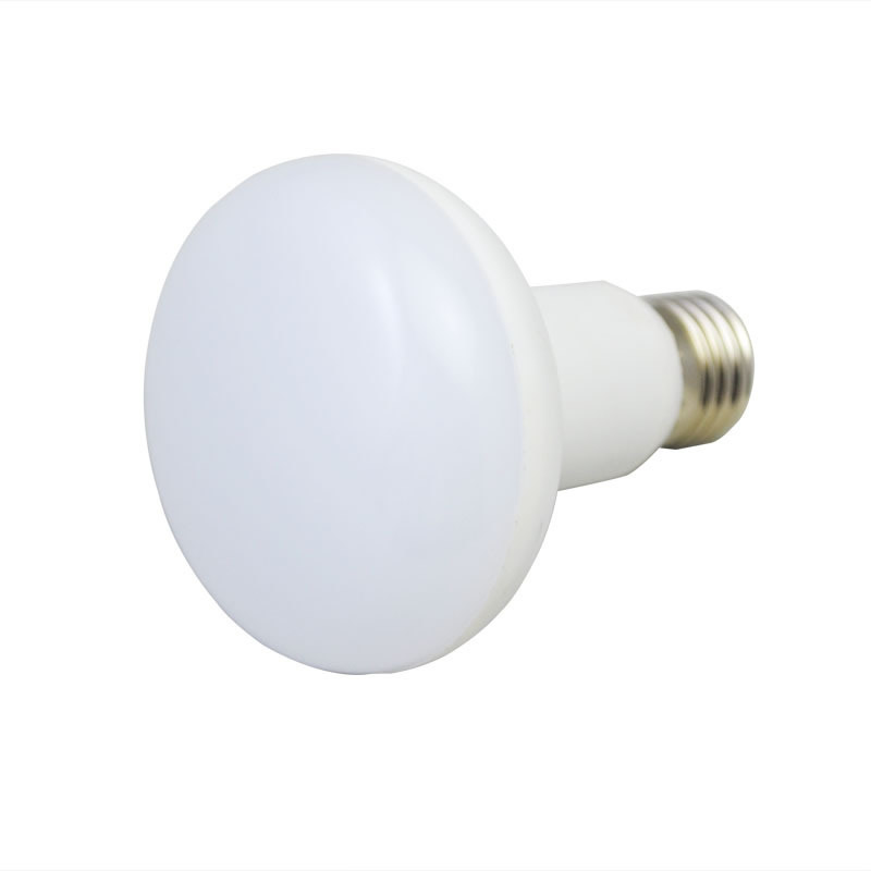 20w Led Spotlight E27 Dimmable