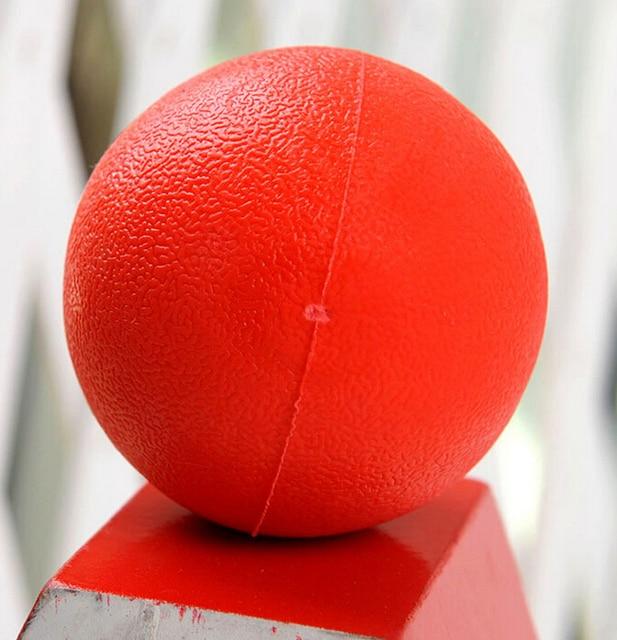 Per il Grande Cane Molare Denti Morso di Cane Giocattoli Solido Morso-resistente elastico Non-tossico Inodore Gomma Giocattolo Dell'animale Domestico palla Giocattolo 3195 #