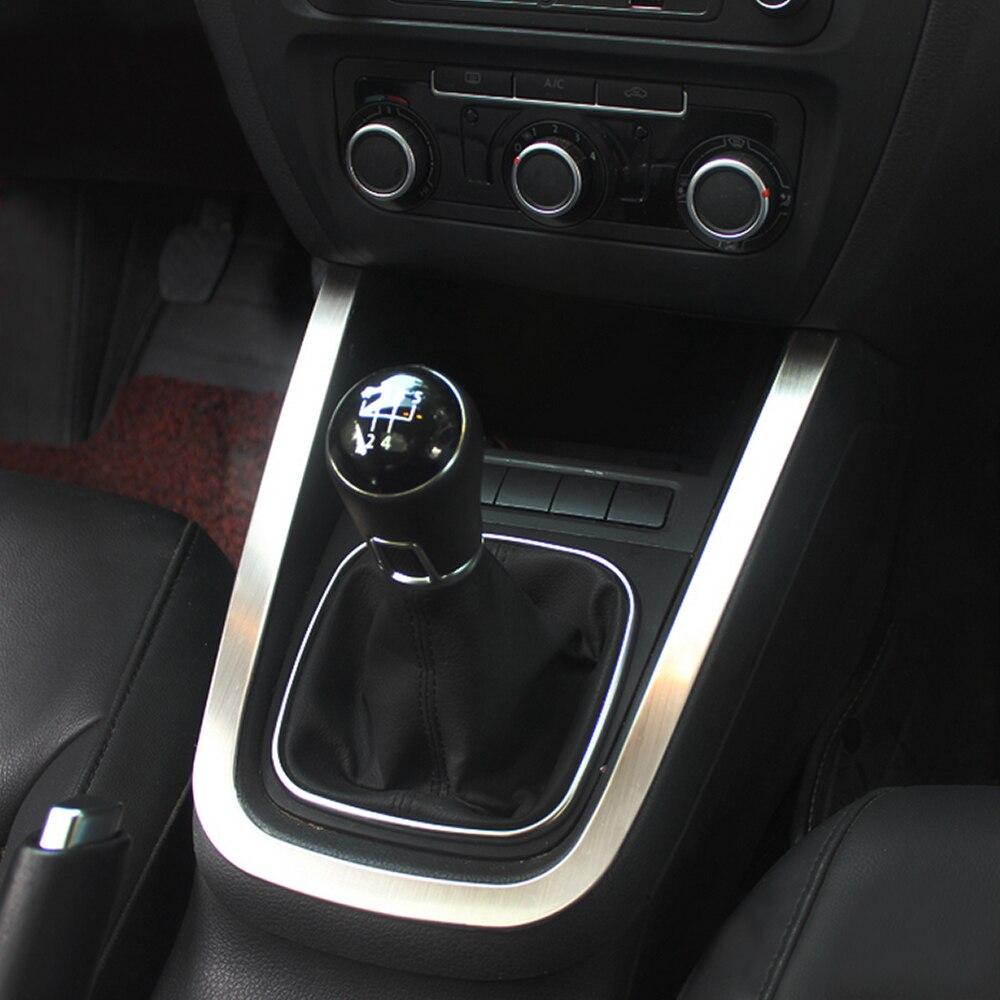 De coches de estilo panel de engranajes de acero inoxidable ajuste de la decoraci n para