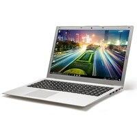 Клавиатура с подсветкой 15,6 дюймов Intel i7 6500 4 ядра Windows 10 2,5 ГГц 3,1 ГГц высокая скорость дизайн/игровой ноутбук тетрадь компьютер