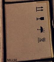 2.5 V7000 Gen2 Hard Drive FOR 00AR326 900GB SAS 10K