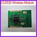 2pcs/lot CC2530 Wireless Module Zigbee Module
