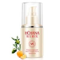 Emporiaz Secret vitamin E Skin Care Face Lift Essence Emulsion