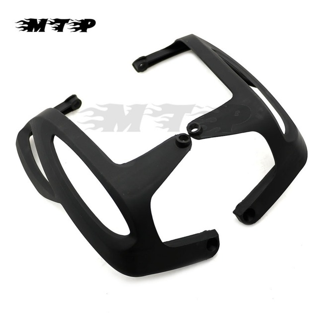 Motorcycle ABS Engine Protector Cover Crash Guard For BMW R1200GS R1200RT R1200S R1200R R 1200 GS RT R Falling Protection New