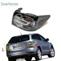 Soarhorse Car Rear Tail Light brake Stop Lamp For Mazda CX7 CX 7 2007 2008 2009 2010 2011
