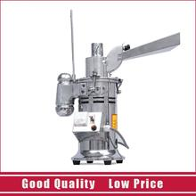 HK-08A Automatic Hammer Continuous Feeding Herb Mill Grinder Pulverizer 5-15kg/h h kjerulf ingen vej hk 86