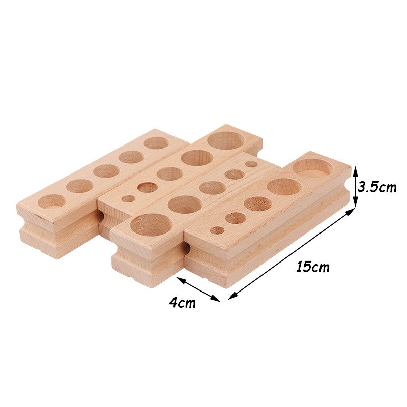 presente das criancas criancas brinquedos loozykit montessori matematica 06