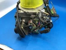 CARB CARBY OEM Carburettor fit for VW Golf mk2 Pierburg 2E2 Carburetor VOLKSWAGEN AUDI 80