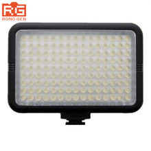 YONGNUO SYD-1509 135 LED 960LM Light for Cameras Camcorders