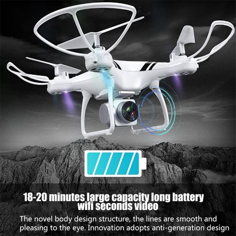 ky101s-rc-drone-com-wifi-fpv-hd-camera-altitude-espera-um-retorno-chave-ajustavel-pouso-off-sem-cabeca-rc-quadcopter-zangao