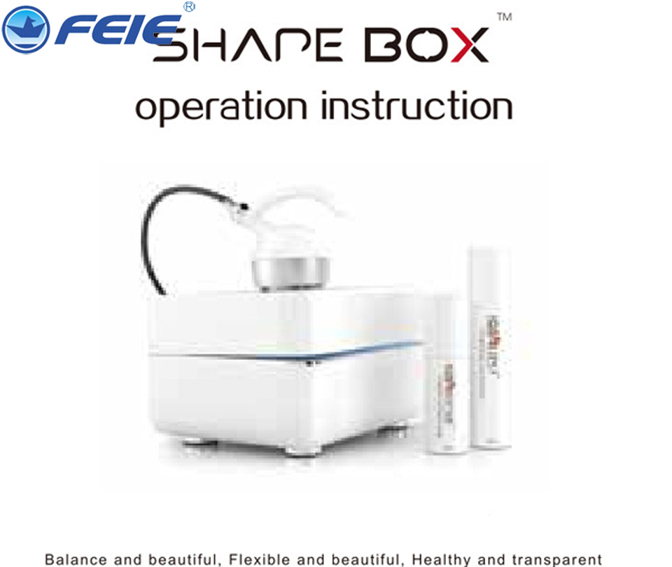 Slimming Instrument Shape body Ultrasonic Laceration Probe Machine Body Slimming Machine Cheap Weight loss device electric beauty body slimming and lipoid fat massaging massager is powerful vibratory body and slimming machine