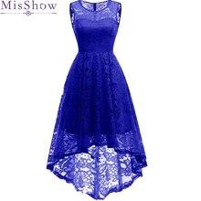 e14dda23f2 Buy rockabilly wedding dress and get free shipping on AliExpress.com