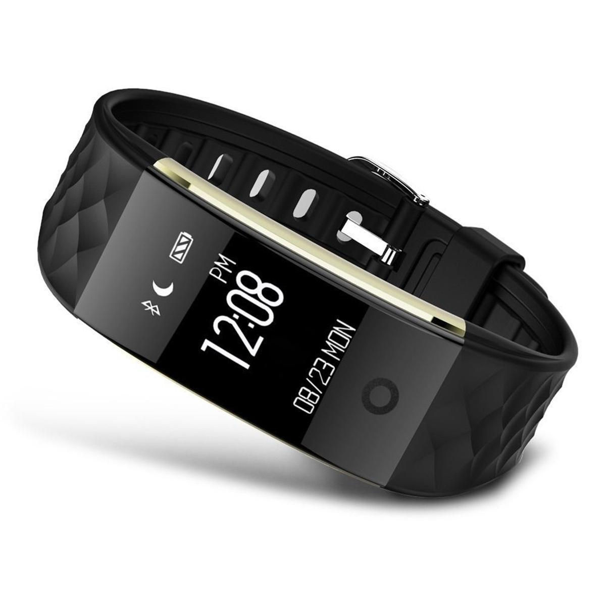 Montre intelligente Bluetooth 19