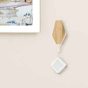 Image 3 - جهاز Youpin للقضاء على البعوض مبيد الحشرات الكهربائي الصغير جدا للتخييم والصيد جهاز محمول في الهواء الطلق جهاز طرد البعوض