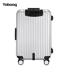 2016 New Arrival Rolling Luggage Business Luggage field Trolley case 32″ TSA code Lock Trolley field with common wheel