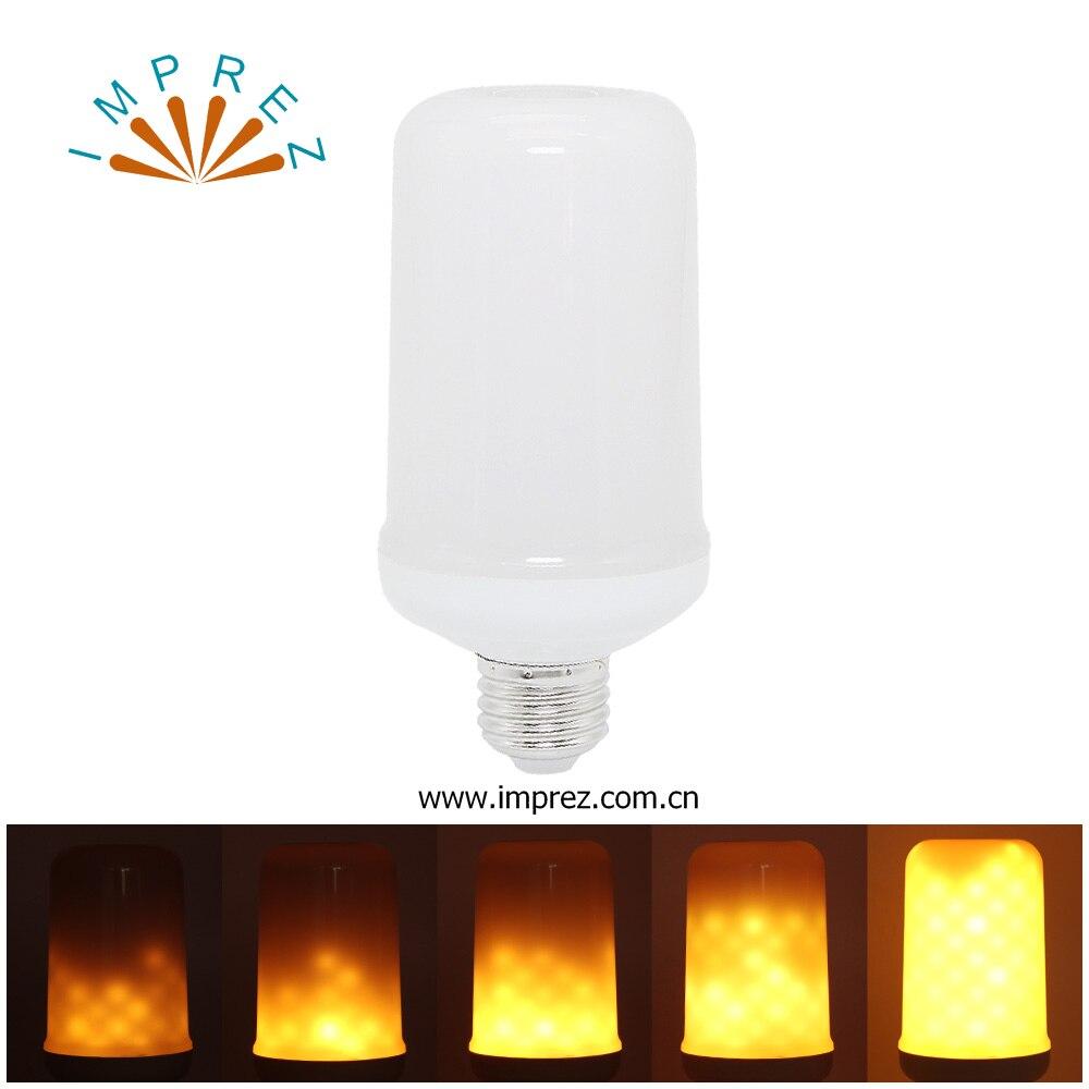 Gut Ausgebildete Led Wand Lampe Ac90-260v 3 W 5 W Moderne Schlafzimmer Nacht Lampe Schwarz Silber Weiß Licht Körper Grad Winkel Einstellbar Wand Licht Led-innenwandleuchten