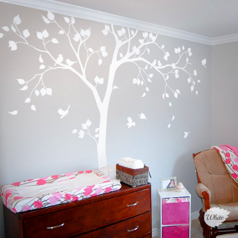 bianco arredamento camera da letto-acquista a poco prezzo bianco