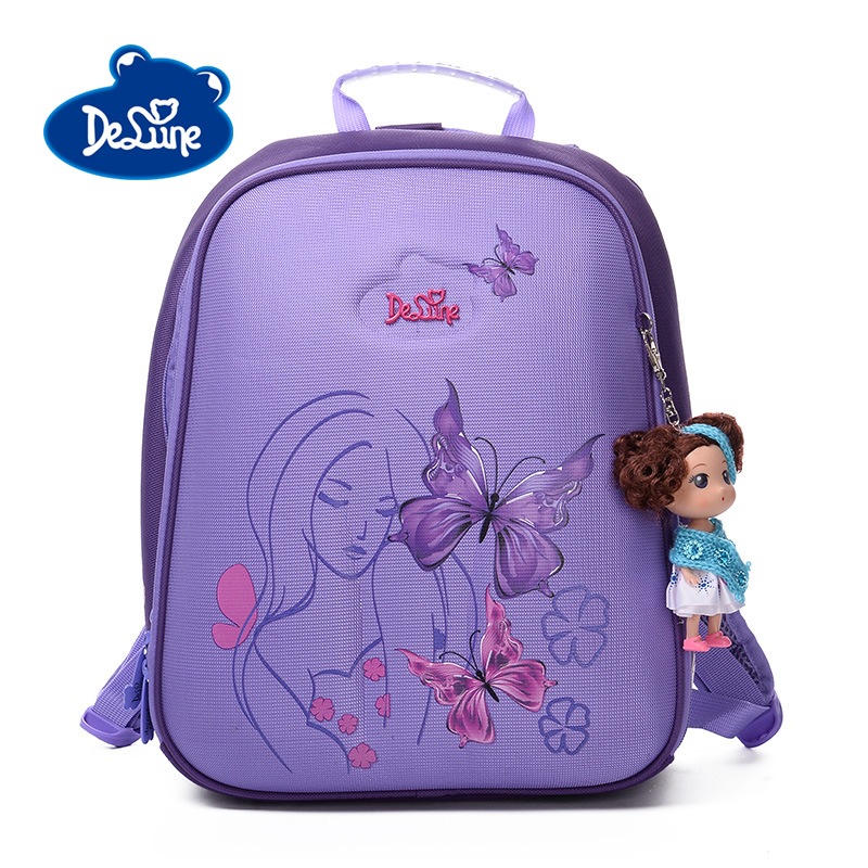 Kids' Backpacks. Store availability. Search your store by entering zip code or city, state. Go. Sort. Disney - Minnie Mouse I Love My Skates Large School Bag Product Image. Product Title. Backpack - Disney - Minnie Mouse I Love My Skates Large School Bag (products not sold by skachat-clas.cf).