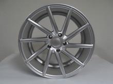 20 х 10 и 20 5×120 OEM Легкосплавные Колесные Диски W013 Для Вашего Автомобиля