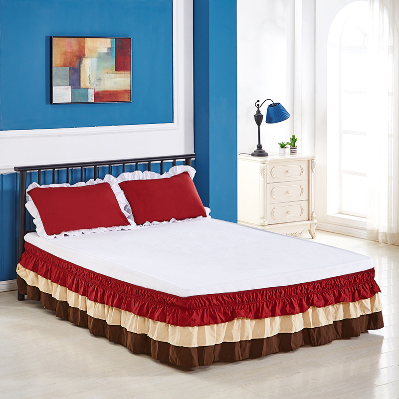 king size bed base 15