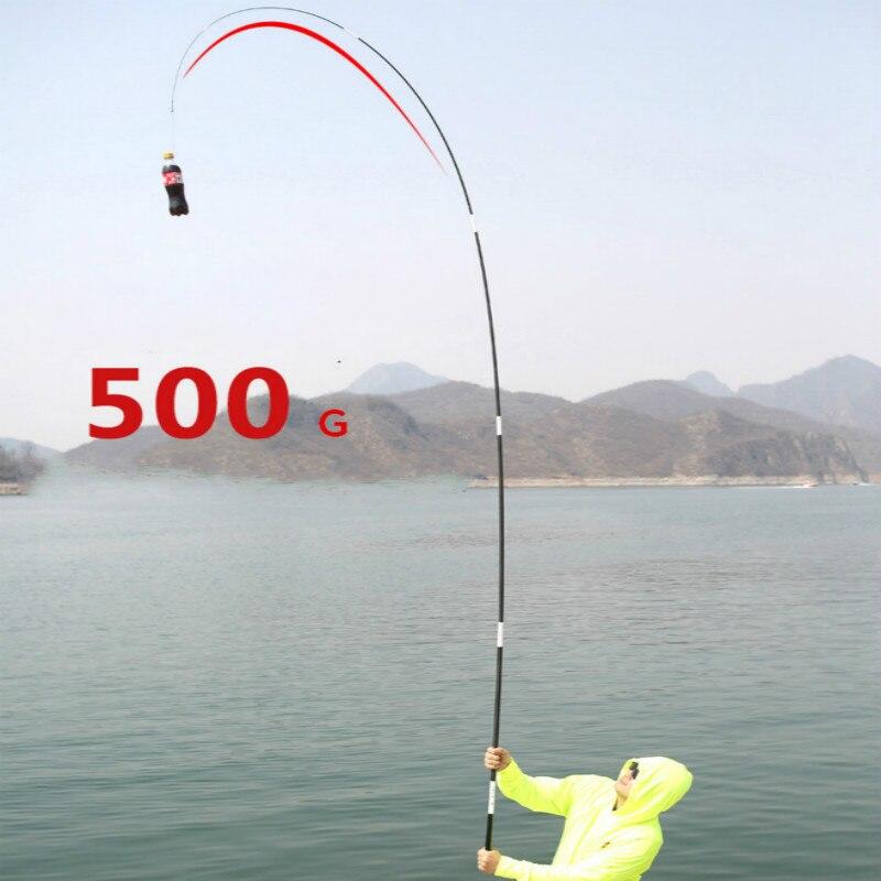 Ultra-leve e Ultra-duro Tonalty Mão Oltas Pesca