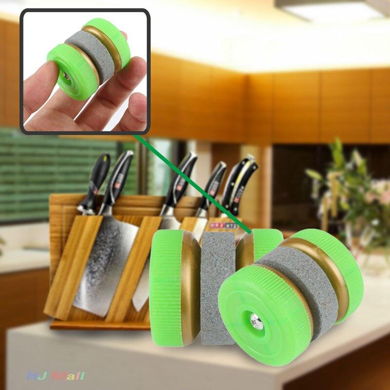 Buy 2017 portable grinding circle kitchen - Accesorios para cocina ...