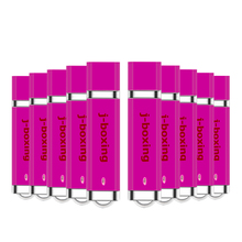 Get more info on the J-boxing 10PCS 1GB USB Flash Drives Bulk 2GB Lighter Design Data Storage 4GB 8GB USB 2.0 Sticks 16GB 32GB Zip Drives Pink for PC