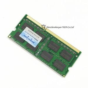 Image 5 - A1278 A1286 A1181 A1342 Memory RAM 4GB 8GB 1333 1600 DDR3L Memory Ram for Macbook Pro Memoria sdram