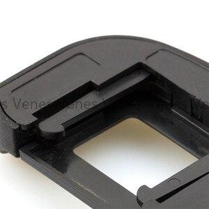 Image 3 - VENES 4 יחידות למשל גומי עין כוס, עין חתיכה עינית עינית עבור Canon מצלמה DSLR 1D X/1Ds סימן III/1D סימן IV/1D