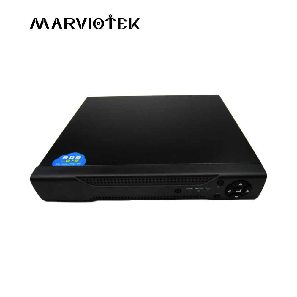 4CH 4/3MP AHD/TVI/CVI/CVBS/IP AHD-H Digital video recorder DVR HVR NVR, support cctv analog/ahd/cvi/tvi/1080p IP camera цена