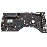 Late 2013 Year ME086 A1418 Motherboard Logic Board For Apple IMAC 21.5'' Motherboard 820 3588 A EMC2638|Laptop LCD Screen|   -