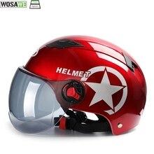 Велосипедный шлем mtb для мужчин и женщин, велосипедный шлем, задний светильник для горной дороги, велосипедная Защитная Экипировка, велосипедные полулицевые шлемы