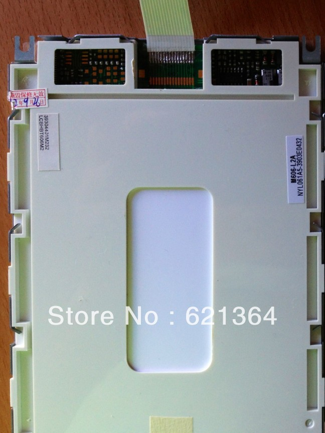 LCBT606M2  professional lcd screen sales  for industrial screenLCBT606M2  professional lcd screen sales  for industrial screen