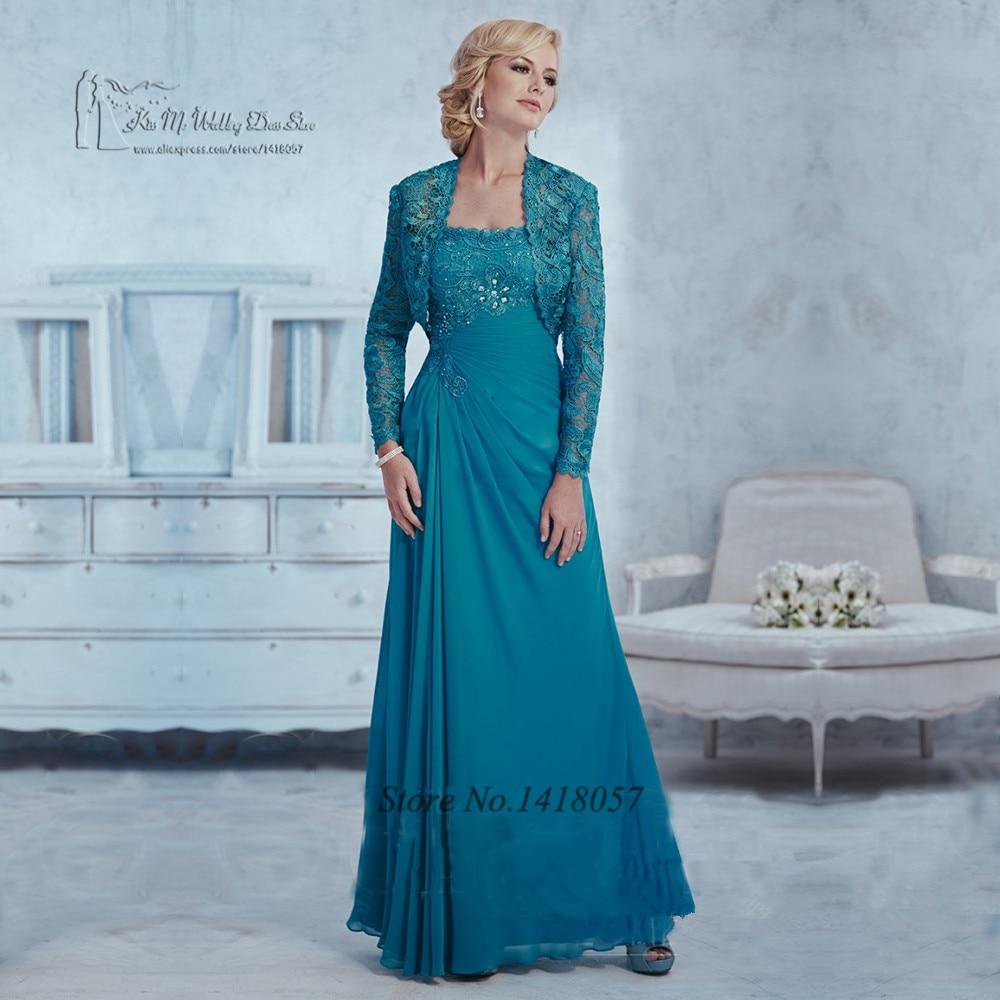 Colorful Chiffon Pant Suit Wedding Elaboration - Wedding Dress ...