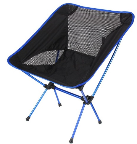 2019  New Model Folding Outdoor Picnic Camping Sunbath Living Room Chair Patio Swing2019  New Model Folding Outdoor Picnic Camping Sunbath Living Room Chair Patio Swing