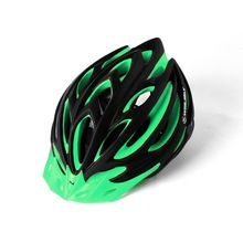 Winmax 2016 New Arrival Durable Professional Sports Cap Hat Cycling Ultralight Road Bicycle Bike Helmet