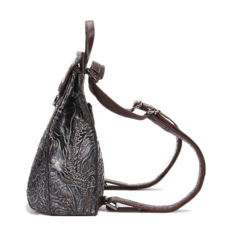 mochila escolar Handle/strap Tipo : Soft Handle