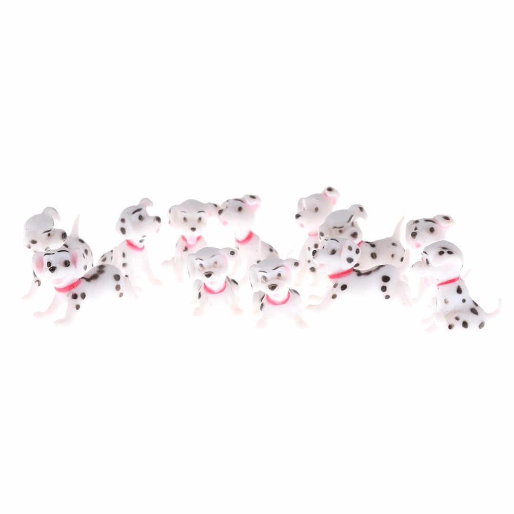 2 шт./лот 1:12 Весы Пегий пес кукольная Миниатюра игрушки куклы Еда Кухня гостиная Интимные аксессуары