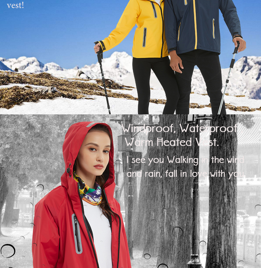 WNJ46-Heated-Jacket-Yellow_05