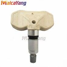 датчики давления в шинах датчик давления в шине