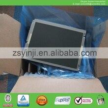 10.4 640*480 a si TFT Lcd  panel NL6448BC33 70