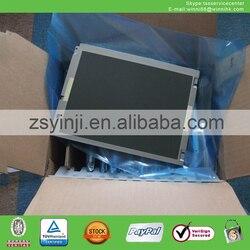 10.4 ''640*480 a-si TFT Lcd panel NL6448BC33-70