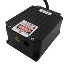 6W RGB laser module for disco light dj light install or laser stage light install install
