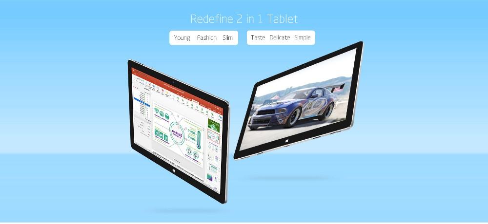windows 10 2 in 1 Tbook12Pro_zt_03